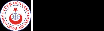 TDAV Yayınları